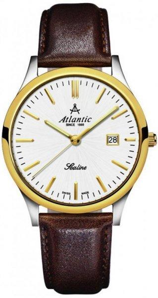 Atlantic 62341.43.21 Sealine