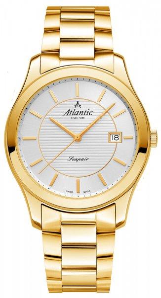 Zegarek Atlantic 60335.45.21 - duże 1
