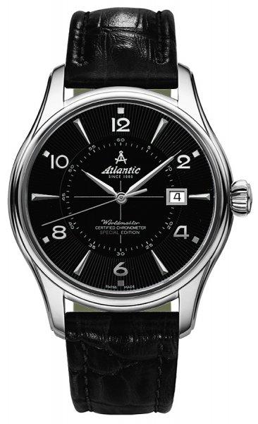 52753.41.65S - zegarek męski - duże 3