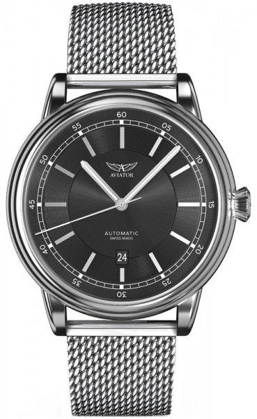 Zegarek Aviator V.3.32.0.232.5 - duże 1
