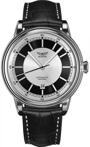 Zegarek Aviator V.3.32.0.247.4 - duże 1