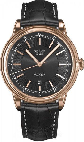V.3.32.2.242.4 - zegarek męski - duże 3