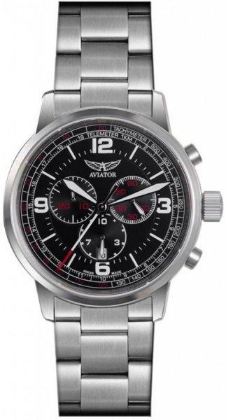 V.2.16.0.094.5 - zegarek męski - duże 3