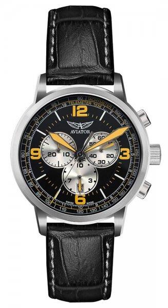 Zegarek Aviator V2.16.0.098.4 - duże 1