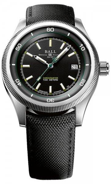 Zegarek Ball NM3022C-N1CJ-BK - duże 1