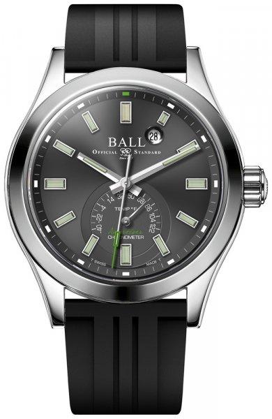 Zegarek Ball NT2222C-P1C-GYF - duże 1