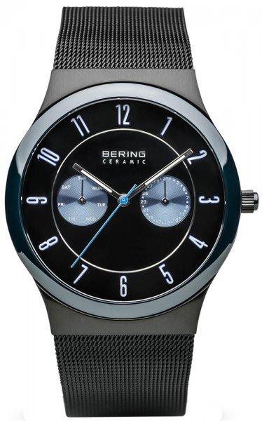 32139-227 - zegarek męski - duże 3