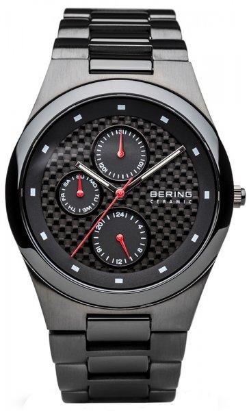 32339-782 - zegarek męski - duże 3