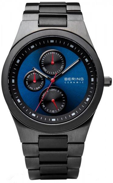 32339-788 - zegarek męski - duże 3