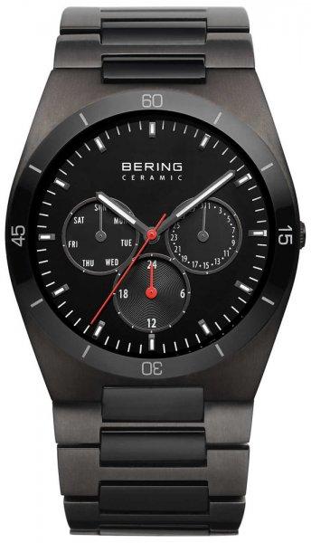 32341-792 - zegarek męski - duże 3