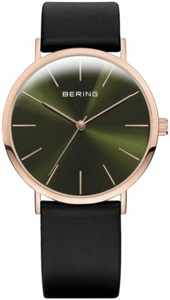 Zegarek Bering 13436-469 - duże 1