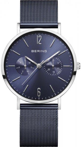 Bering 14236-303 Classic