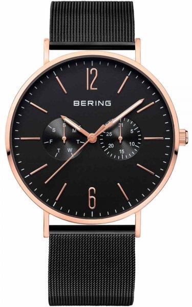 Zegarek Bering 14240-163 - duże 1