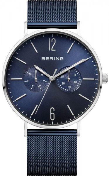14240-303 - zegarek męski - duże 3