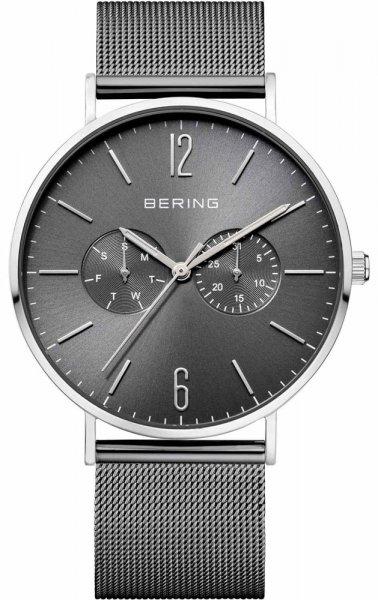 14240-308 - zegarek męski - duże 3