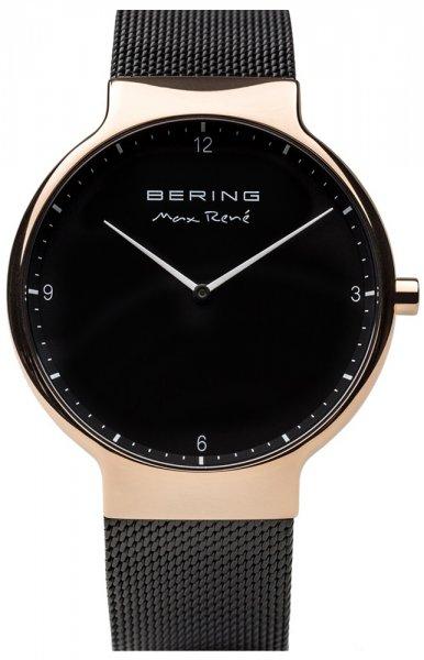 15540-262 - zegarek męski - duże 3