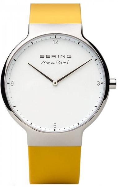 15540-600 - zegarek męski - duże 3