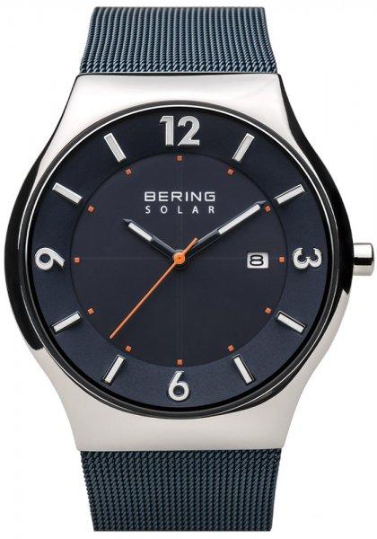 Zegarek Bering 14440-307 - duże 1