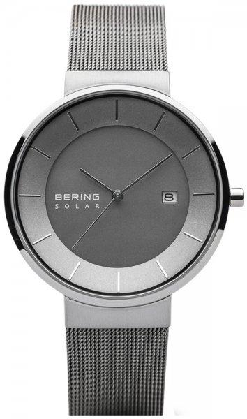 14639-309 - zegarek męski - duże 3