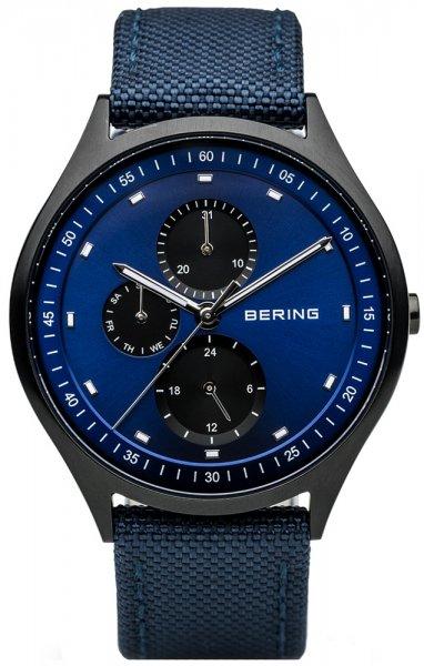 11741-827 - zegarek męski - duże 3