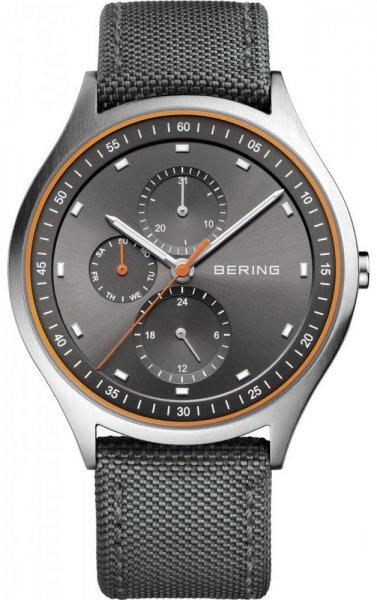 11741-879 - zegarek męski - duże 3