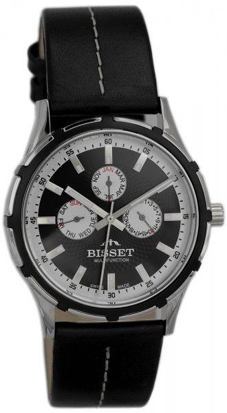 BSCC27TIBS05BX - zegarek męski - duże 3