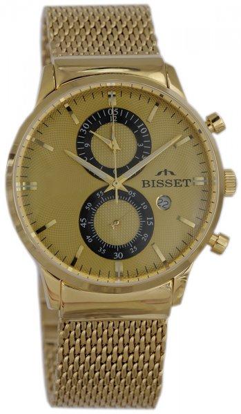 BSDD88GIGB05AX - zegarek męski - duże 3