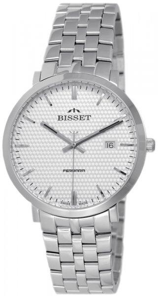 BSDE86SISX05BX - zegarek męski - duże 3