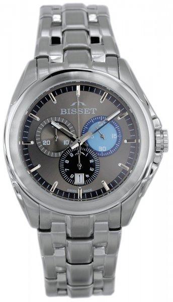 BSDD99SISD10AX - zegarek męski - duże 3