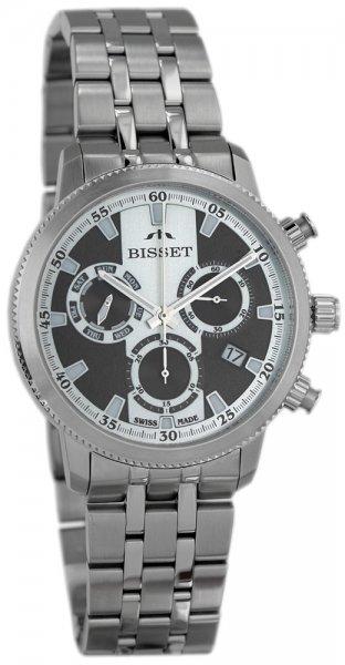 BSDE02SISD05AX - zegarek męski - duże 3