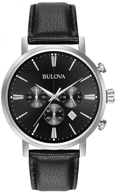 Bulova 96B262 Classic
