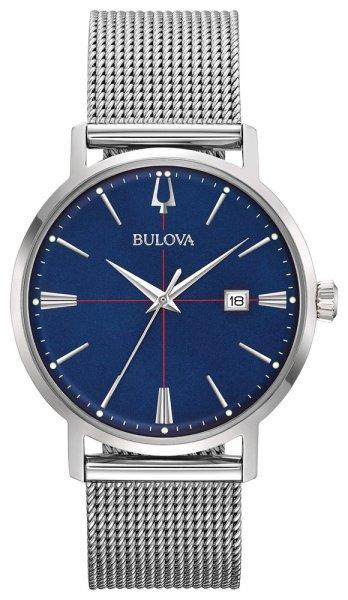 Bulova 96B289 Classic