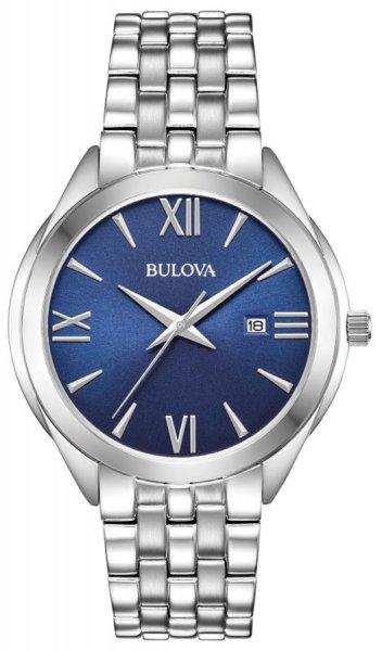Bulova 96B303 Classic