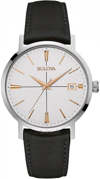 Bulova 98B254 Classic