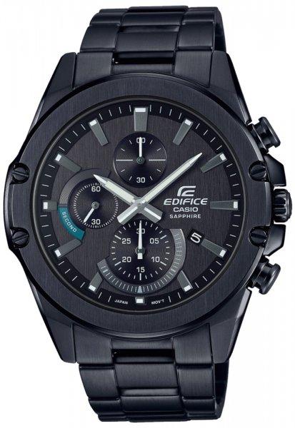 EFR-S567DC-1AVUEF - zegarek męski - duże 3