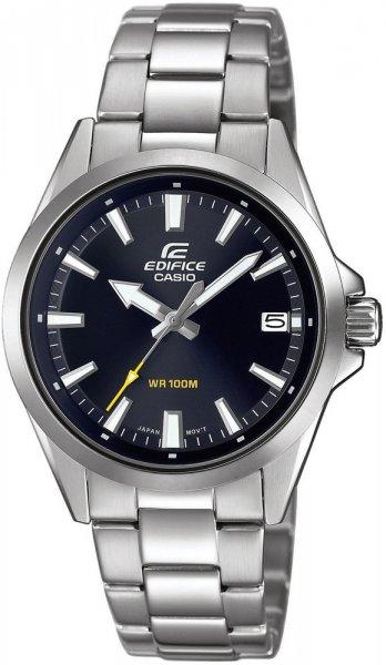 EFV-110D-1AVUEF - zegarek męski - duże 3