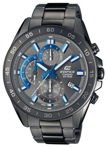 Zegarek Casio EFV-550GY-8AVUEF - duże 1