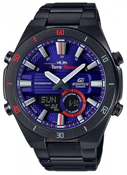ERA-110TR-2AER - zegarek męski - duże 3