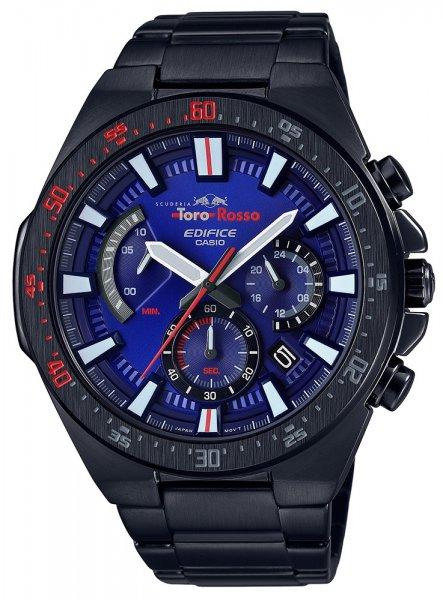 EFR-563TR-2AER - zegarek męski - duże 3