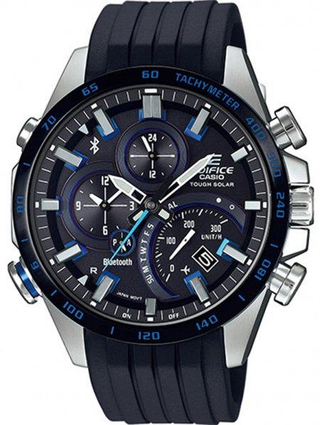 EQB-501XBR-1AER - zegarek męski - duże 3