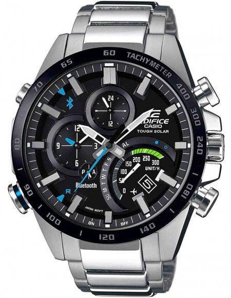 EQB-501XDB-1AMER - zegarek męski - duże 3