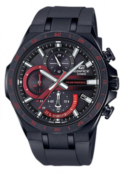Edifice EQS-920PB-1AVER EDIFICE Premium