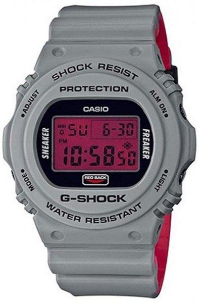 G-Shock DW-5700SF-1ER G-Shock