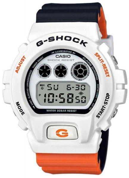 G-Shock DW-6900NC-7ER G-Shock
