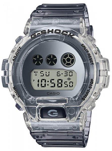 G-Shock DW-6900SK-1ER G-Shock