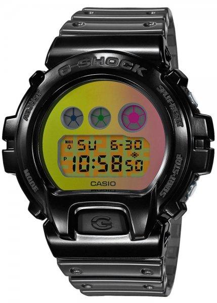 G-Shock DW-6900SP-1ER G-Shock