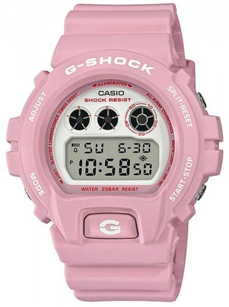 G-Shock DW-6900TCB-4DR G-Shock