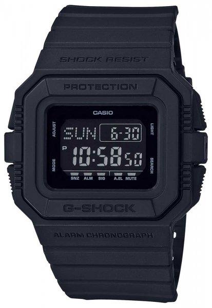 G-Shock DW-D5500BB-1ER G-Shock