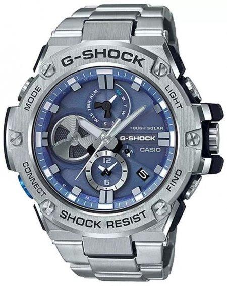 G-Shock GST-B100D-2AER G-SHOCK G-STEEL