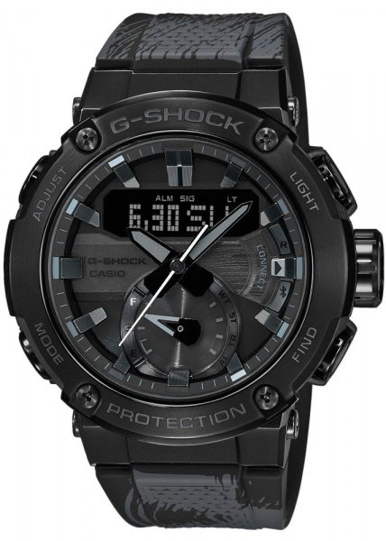 G-Shock GST-B200TJ-1AER G-SHOCK G-STEEL